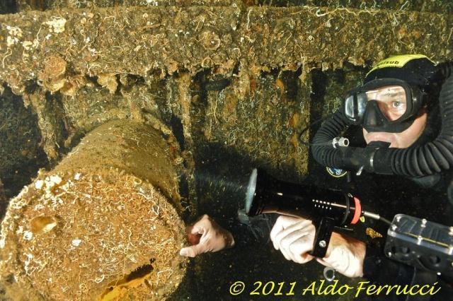 CR SARDAIGNE 2011 avec ALDO FERRUCCI Dsc_7613