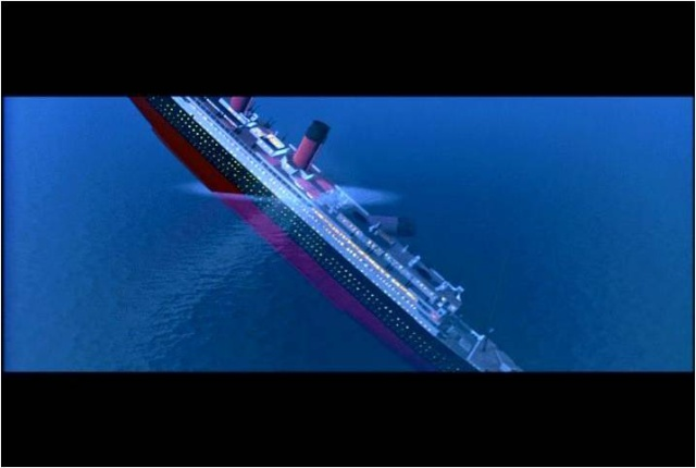 LE TITANIC Image114