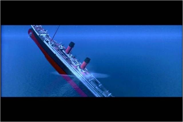 LE TITANIC Image115