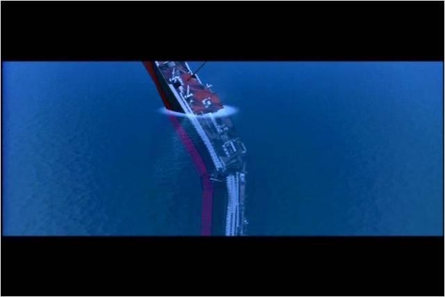 LE TITANIC Image119
