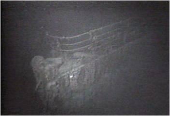 LE TITANIC Image214