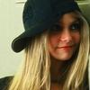 Alyssa Carling Alyssa11