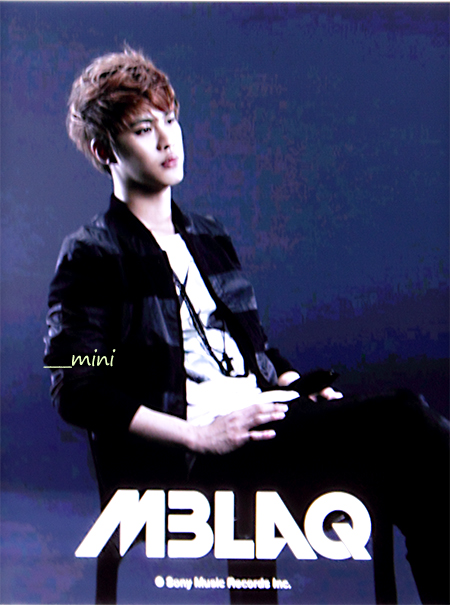 [Avril_Mai] MBLAQ - Your luv [photo] 28050011