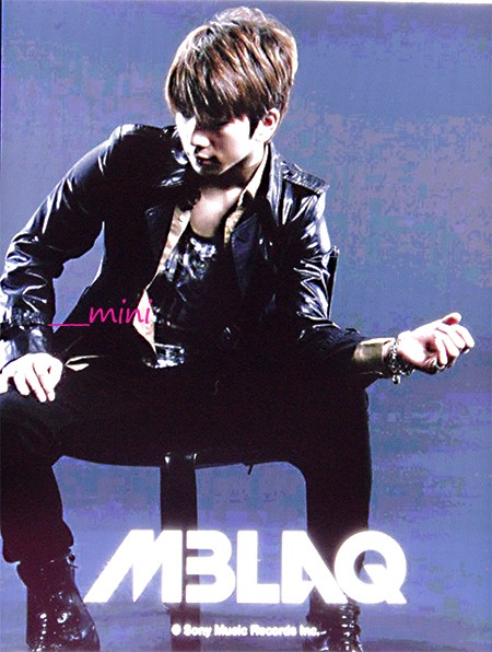 [Avril_Mai] MBLAQ - Your luv [photo] 28050012