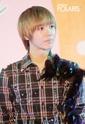 [02.05] MBLAQ pour CBS Lotte World 1011