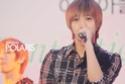 [02.05] MBLAQ pour CBS Lotte World 1310