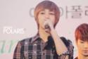 [02.05] MBLAQ pour CBS Lotte World 1410