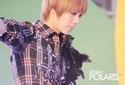 [02.05] MBLAQ pour CBS Lotte World 510