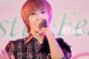 [02.05] MBLAQ pour CBS Lotte World 811