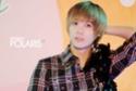 [02.05] MBLAQ pour CBS Lotte World 911