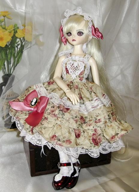 Une tenue Sweet Lolita 001_sw10