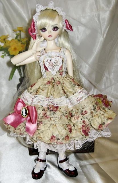 Une tenue Sweet Lolita 005_sw10