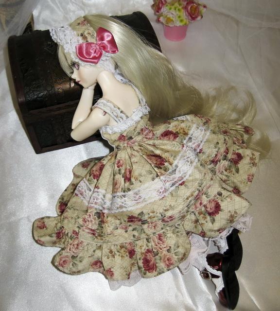 Une tenue Sweet Lolita 006_sw10