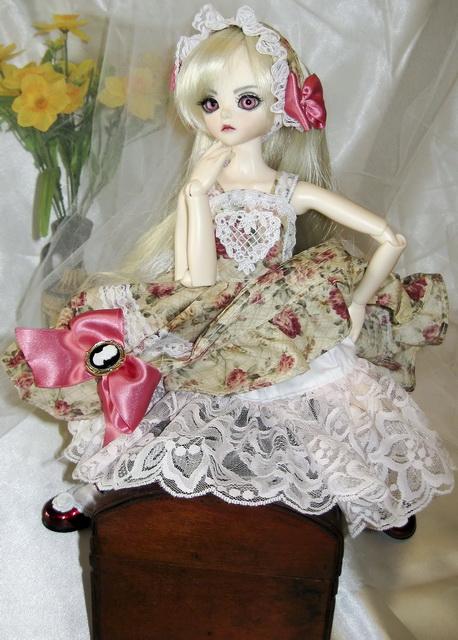 Une tenue Sweet Lolita 011_sw10