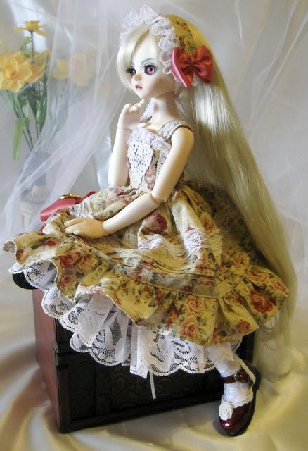 Une tenue Sweet Lolita 014_sw10