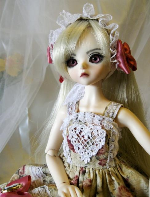 Une tenue Sweet Lolita 018_sw10