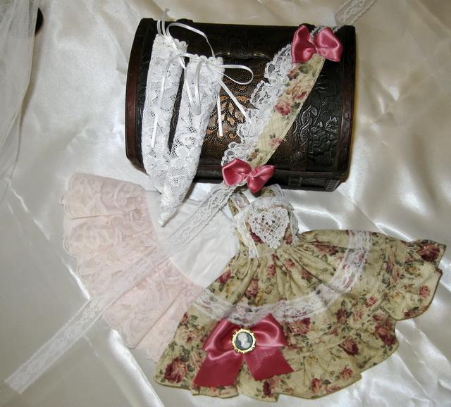 Une tenue Sweet Lolita 021_sw10