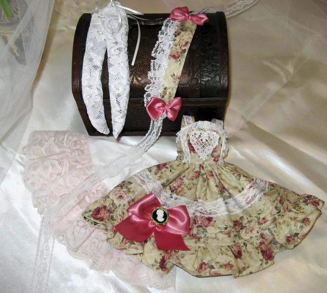 Kameo :petites robes tiny, pukifees ... le 17/05/15 p.22 - Page 4 024_sw10