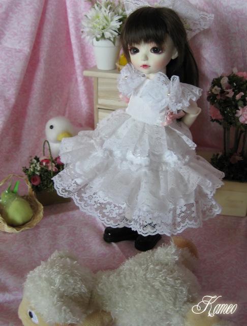 Kameo :petites robes tiny, pukifees ... le 17/05/15 p.22 - Page 6 Img_0111