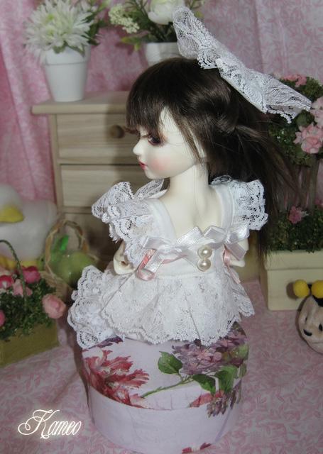 Kameo :petites robes tiny, pukifees ... le 17/05/15 p.22 - Page 6 Img_0119