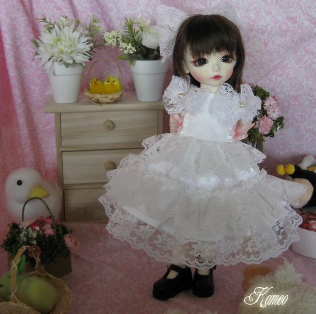 Kameo :petites robes tiny, pukifees ... le 17/05/15 p.22 - Page 6 Img_0120