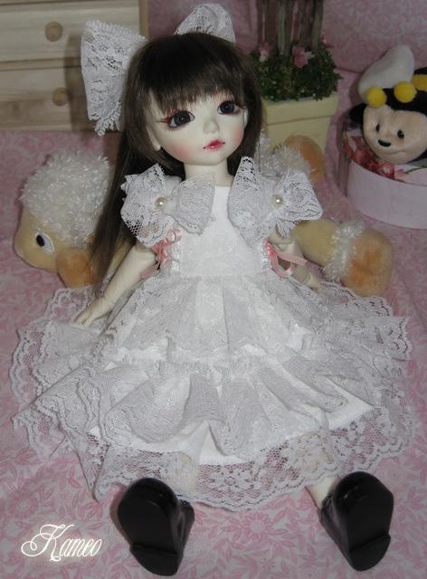 Kameo :petites robes tiny, pukifees ... le 17/05/15 p.22 - Page 6 Img_0123