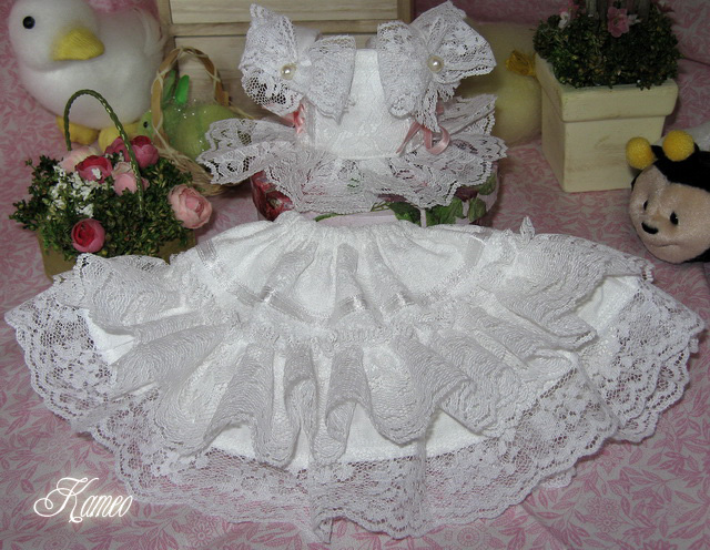 Kameo :petites robes tiny, pukifees ... le 17/05/15 p.22 - Page 6 Img_0124
