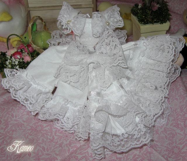 Kameo :petites robes tiny, pukifees ... le 17/05/15 p.22 - Page 6 Img_0126