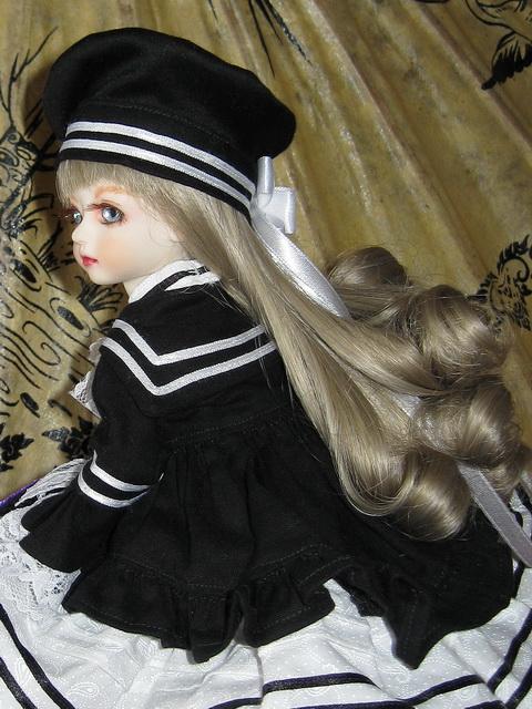 Sailor Mirabelle Marin012