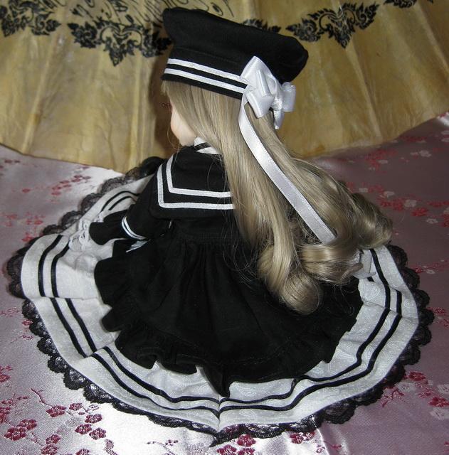 Sailor Mirabelle Marin013