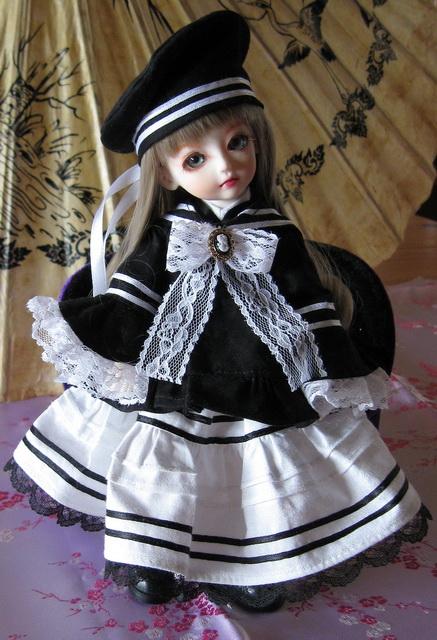 Sailor Mirabelle Marin014