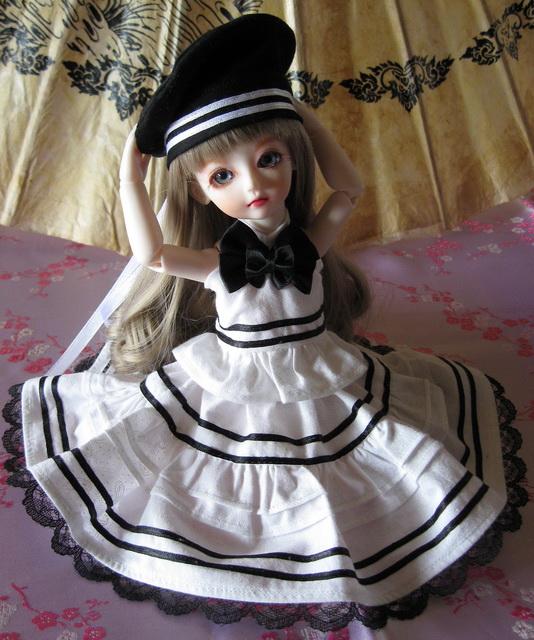 Sailor Mirabelle Marin015
