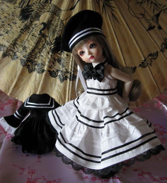 Sailor Mirabelle Marin016