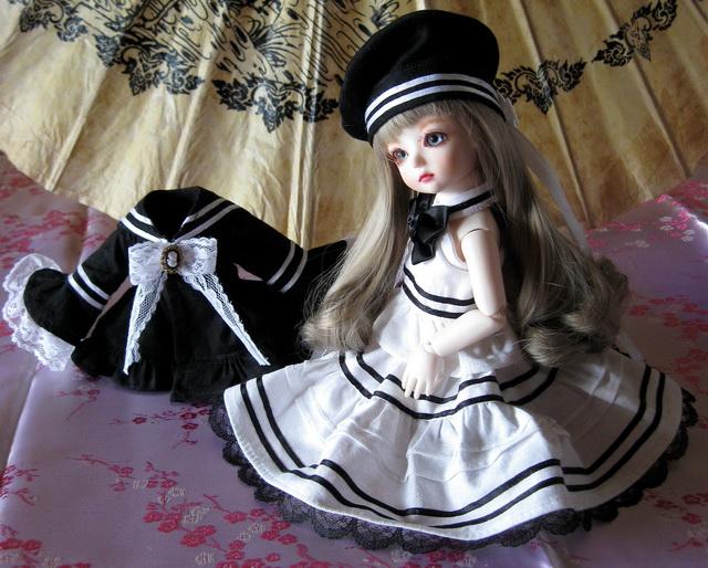 Sailor Mirabelle Marin017