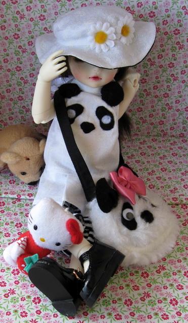 Kameo :petites robes tiny, pukifees ... le 17/05/15 p.22 - Page 7 Panda_11