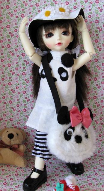 Kameo :petites robes tiny, pukifees ... le 17/05/15 p.22 - Page 7 Panda_16