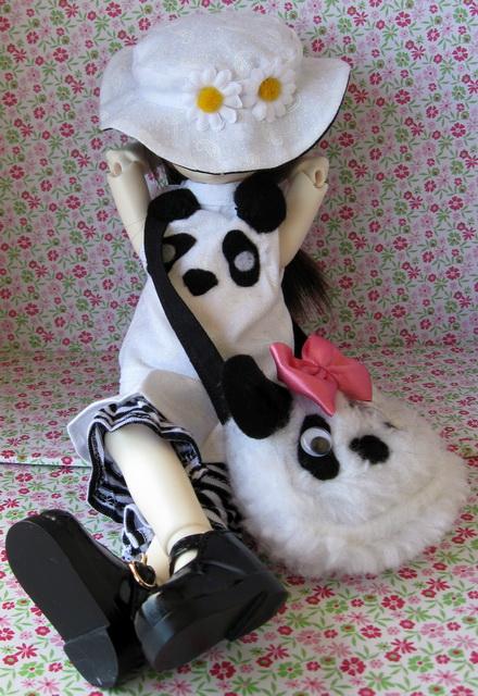 Kameo :petites robes tiny, pukifees ... le 17/05/15 p.22 - Page 7 Panda_19