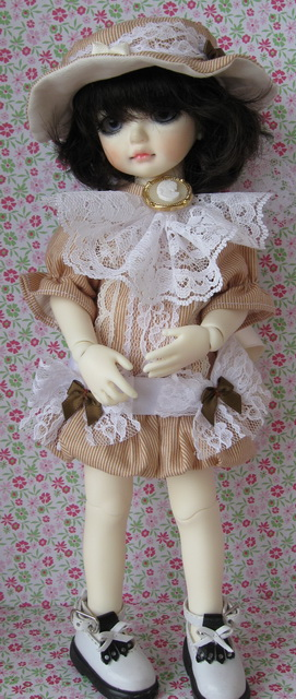Kameo :petites robes tiny, pukifees ... le 17/05/15 p.22 - Page 7 Penelo13