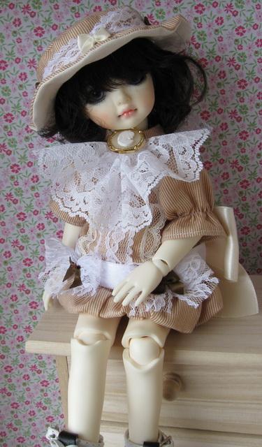 Kameo :petites robes tiny, pukifees ... le 17/05/15 p.22 - Page 7 Penelo14