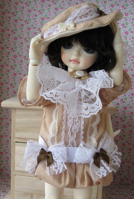 Kameo :petites robes tiny, pukifees ... le 17/05/15 p.22 - Page 7 Penelo16