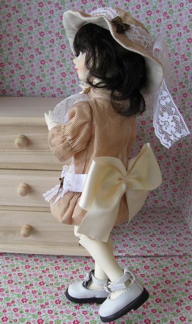 Kameo :petites robes tiny, pukifees ... le 17/05/15 p.22 - Page 7 Penelo17