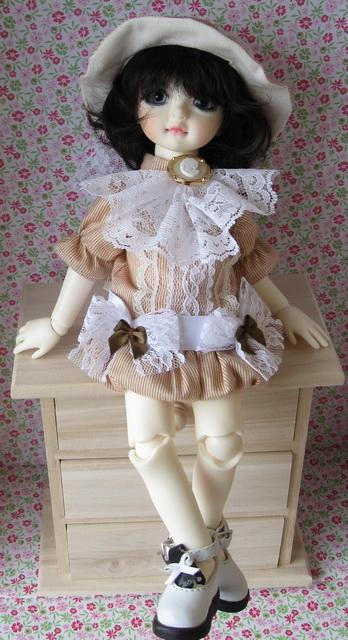 Kameo :petites robes tiny, pukifees ... le 17/05/15 p.22 - Page 7 Penelo18
