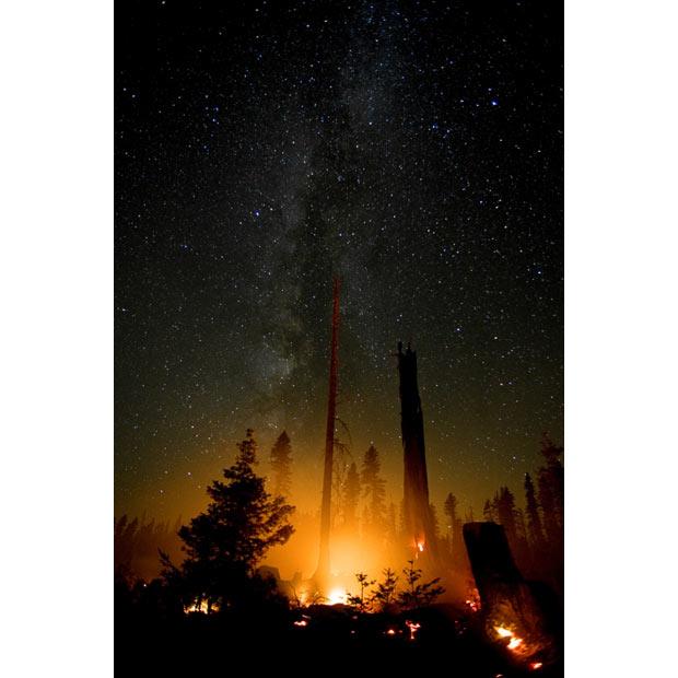 zeze - Astronomi 12310