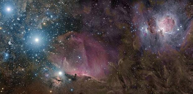 zeze - Astronomi 32110