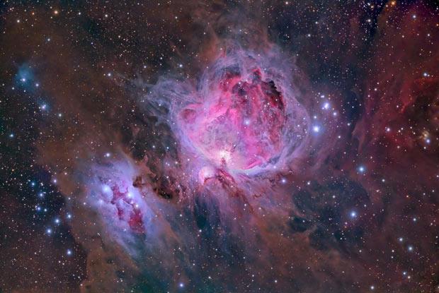 zeze - Astronomi Grt10