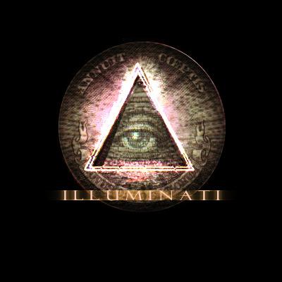 Iluminati - midis misterit dhe trillimit  Illumi10