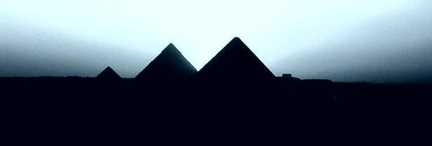 kush - Kush i konstruktoi Piramidat ? Viewfo10