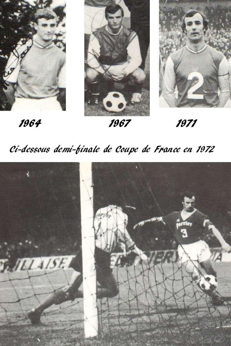 René Masclaux - Page 2 Csc21