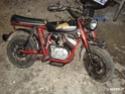BMC Motori Mini-m10