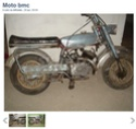 BMC Motori Sans_t10